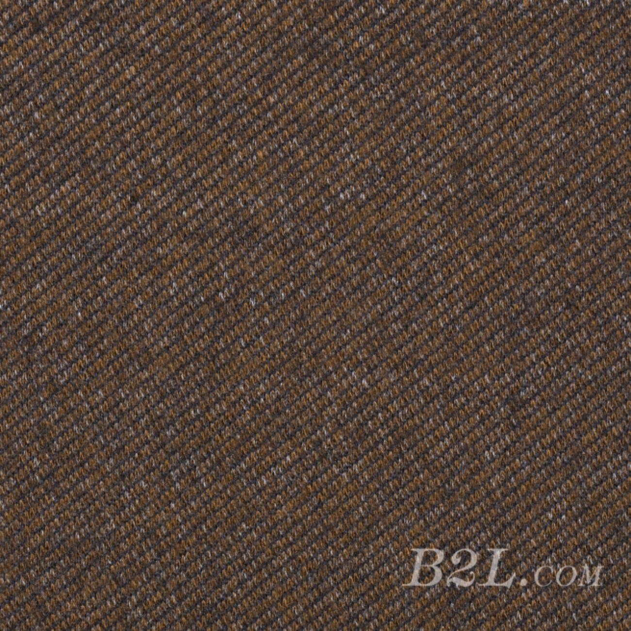 素色 针织 弹力 斜纹 春秋 T恤 时装 裤装 90912-27