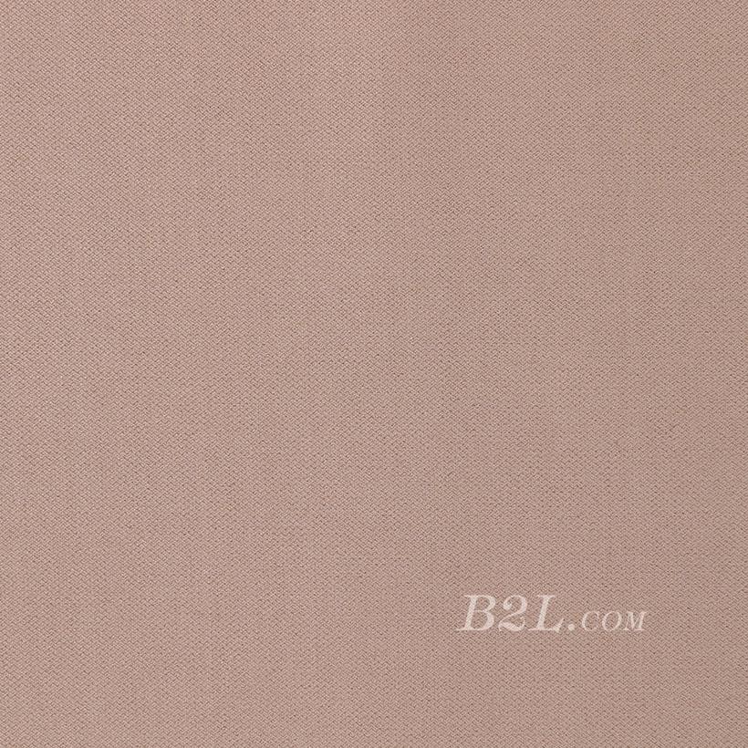 期货 素色 斜纹 染色 低弹 春秋 外套 职业装 男装 女装 70812-39