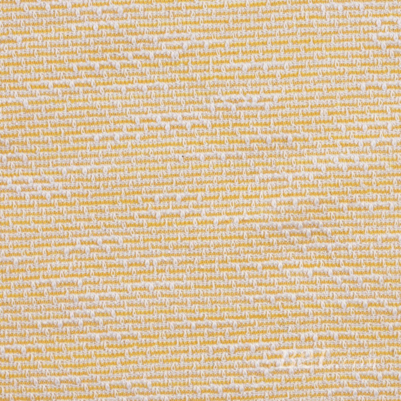 針織染色粗紡小香風面料-春秋冬大衣外套連衣裙面料Z751