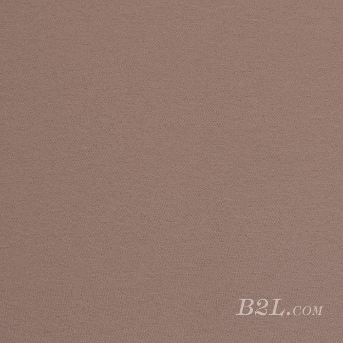 素色 梭织 染色 低弹 全涤 外套 连衣裙 时装 80910-1