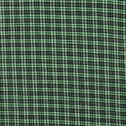 格子 喷气 梭织 色织 提花 连衣裙 衬衫 短裙 外套 短裤 裤子 春秋 期货 60327-9