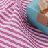 现货 全棉 条子 梭织 低弹 柔软 细腻 棉感 衬衫 连衣裙 男装 女装 春夏秋 71028-36