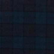 斜纹 格子 梭织 色织 四面弹 磨毛 衬衫 连衣裙 套装 柔软 细腻 现货 男装  春秋 71028-49