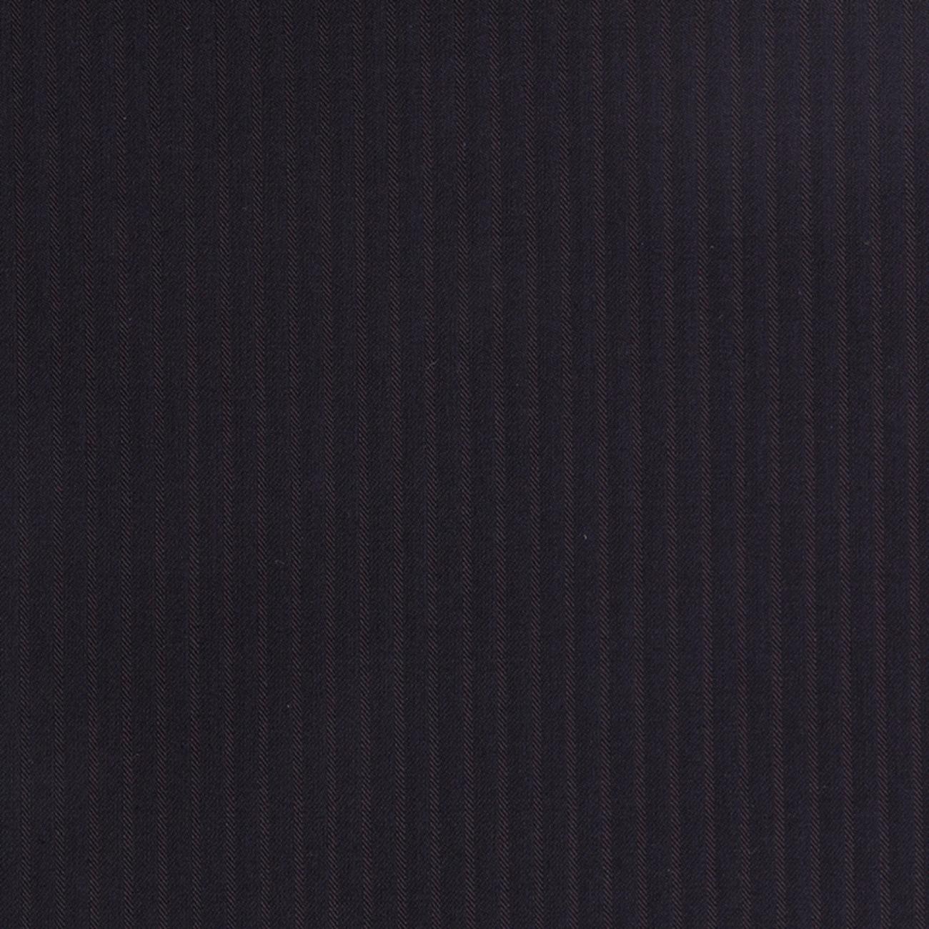 毛纺 条子 羊毛 染色 薄 精仿 西装 职业装 春秋 女装 男装 71122-29