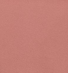 全涤 乱麻 素色 梭织 染色 低弹 裤子 套装 女装 春秋 70331-2