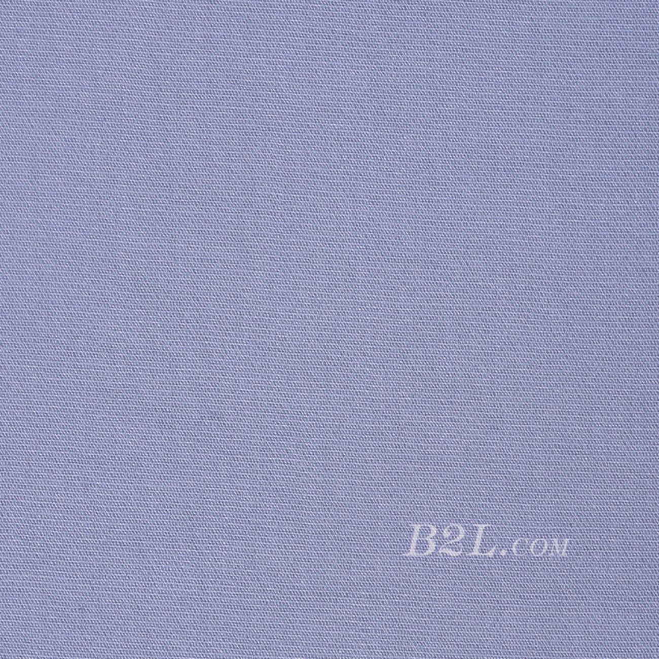 素色 梭织 染色 低弹 全涤 外套 连衣裙 时装 80910-6