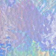 印花 梭織 染色 炫彩 鐳射 低彈 PU 春秋 包包 90307-45