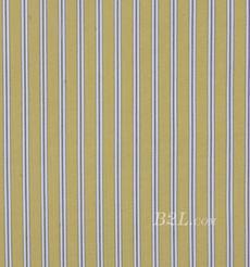 条纹 梭织 染色 无弹 春秋 时装 女装 连衣裙  90826-12