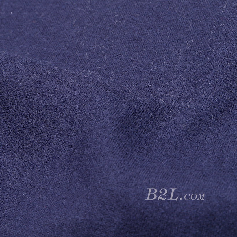 丝光羊毛针织 素色 针织 染色 高弹 连衣裙 打底衫 柔软 细腻 女装 春秋 80108-15