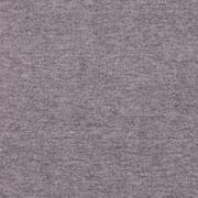 素色 圆机 针织 染色 拉毛 低弹 外套 裤子 西装 细腻 无光 男装 女装 童装 春秋冬 61116-16