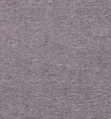 素色 圓機 針織 染色 拉毛 低彈 外套 褲子 西裝 細膩 無光 男裝 女裝 童裝 春秋冬 61116-16