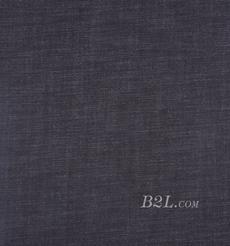 棉麻 梭织 斜纹 染色 牛仔 硬 弹力 春秋冬 裤装 外套 80824-6