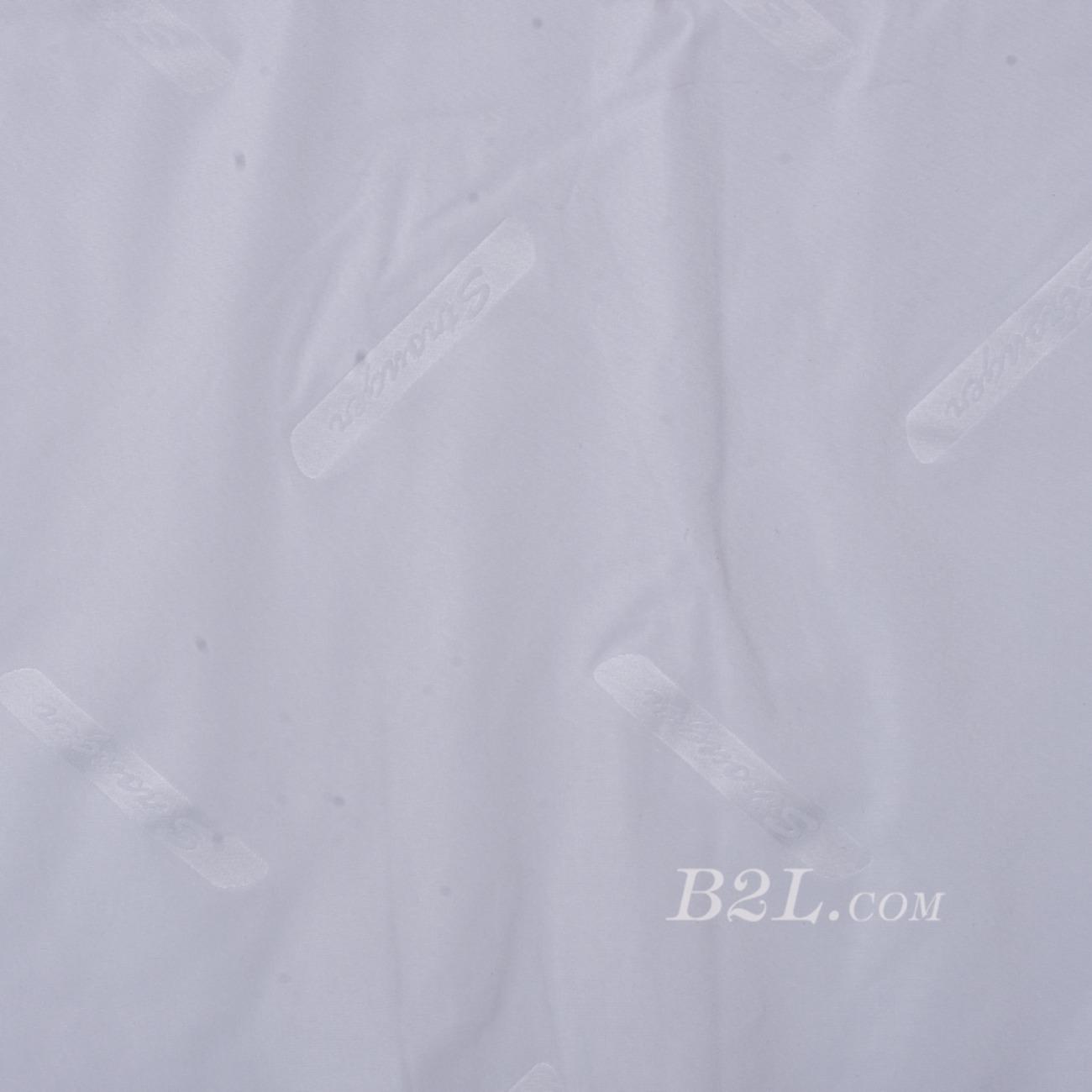 印花 梭织 染色 双层 秋冬 羽绒服 90923-15