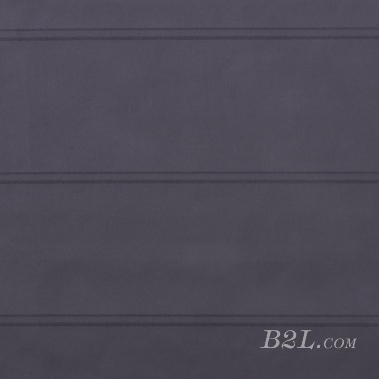 梭织染色素色面料-春秋冬羽绒服棉服里布面料91026-8