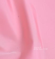 里布 素色 染色 斜纹 薄 无弹 全涤 70411-26