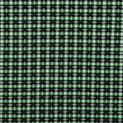 格子 喷气 梭织 色织 提花 连衣裙 衬衫 短裙 外套 短裤 裤子 春秋 期货 60327-8