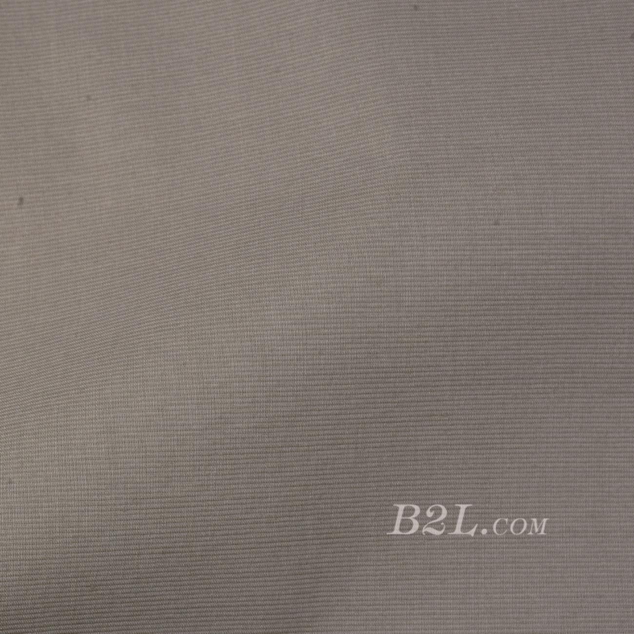 梭织染色素色面料-春夏裤装工装面料 91108-12