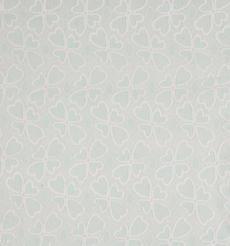 期货  蕾丝 针织 低弹 染色 连衣裙 短裙 套装 女装 春秋 61212-126