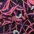 现货 格子 喷气 梭织 色织 提花 连衣裙 衬衫 短裙 外套 短裤 裤子 春秋 60327-49