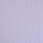 梭织 无弹 色织 雪纺 薄 柔软 连衣裙 衬衫 70305-22