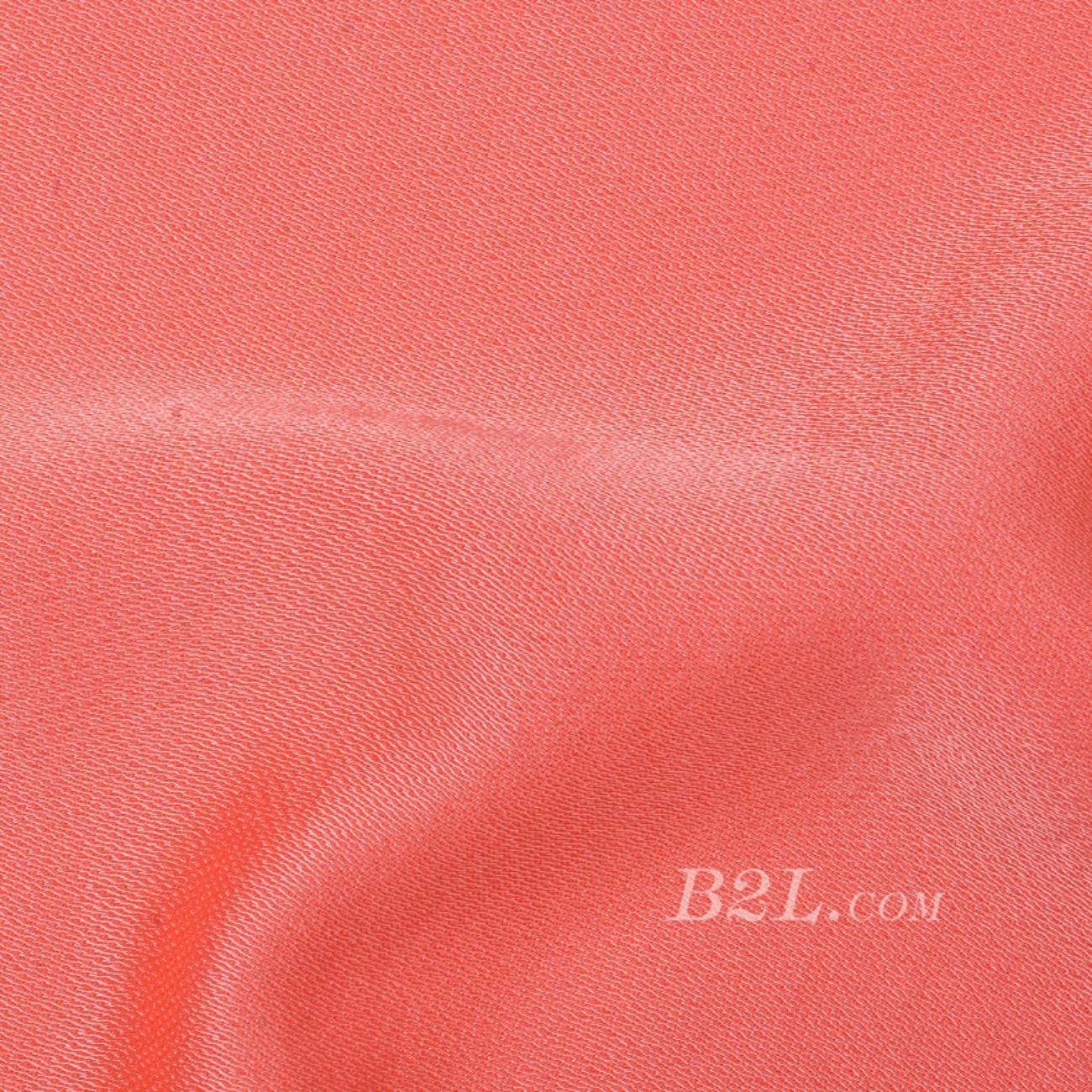 素色 梭织 染色 春夏 连衣裙 T恤 时装 女装 91016-7