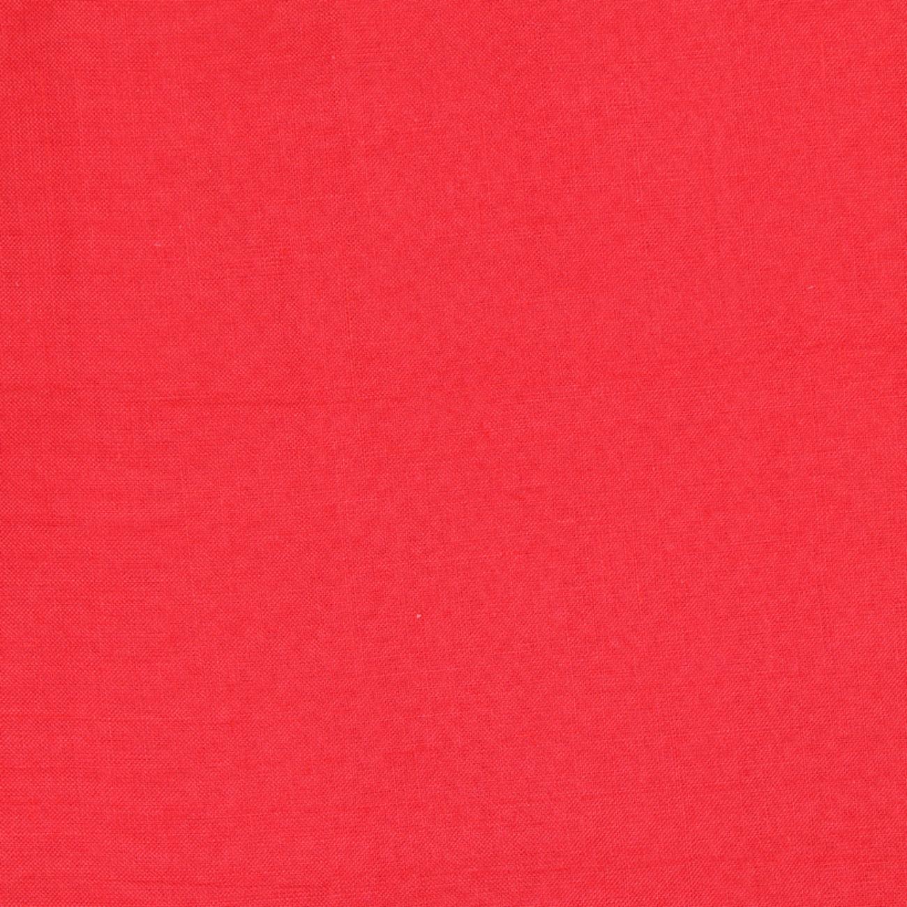 素色 麻感 梭织 染色 春夏秋 连衣裙 半身裙 衬衫 女装 70707-3