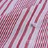 条子 梭织 色织 微弹 衬衫 连衣裙 短裤 棉感 60420-2