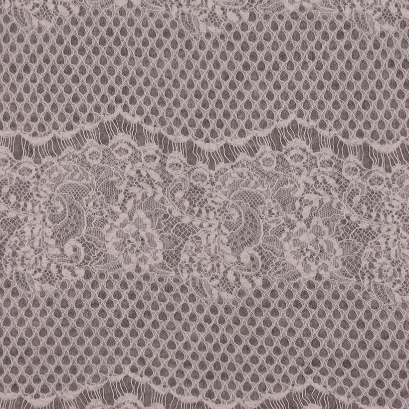 期货  蕾丝 针织 低弹 染色 连衣裙 短裙 套装 女装 春秋 61212-67