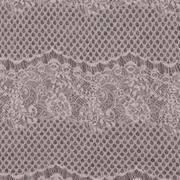 期貨  蕾絲 針織 低彈 染色 連衣裙 短裙 套裝 女裝 春秋 61212-67