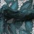 期货 蕾丝 花朵 染色 低弹 连衣裙 衬衫 女装 60804-53