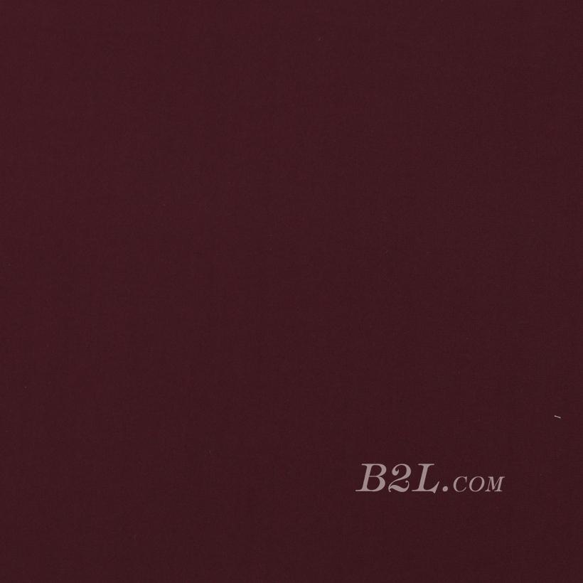 素色 染色 外套 西装 男装 春秋 60325-19