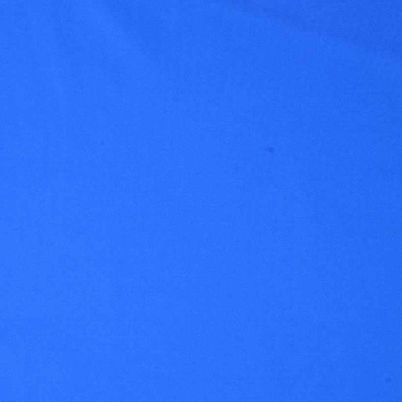 针织 素色 高弹 细腻 染色 连衣裙 裤子 短裙 女装 春秋 70324-16