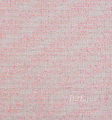 毛紡 粗紡 金線 粗花呢 提花 色織 香奈兒風 無彈 香奈兒風 粗糙 秋冬 大衣 外套 女裝 80901-8