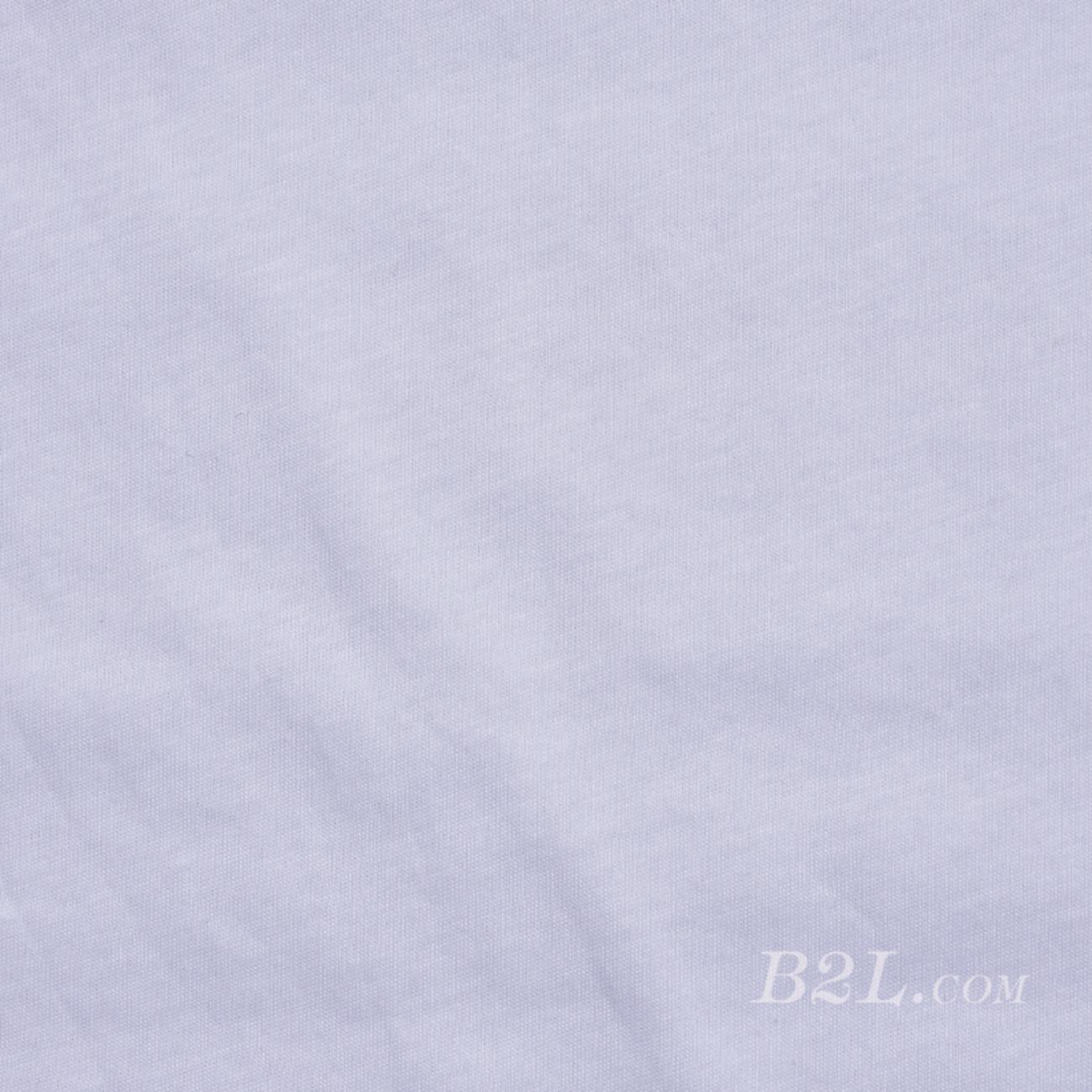 针织染色素色面料-春夏秋打底衫面料Z546