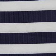 横条 喷气 梭织 色织 提花 连衣裙 衬衫 短裙 外套 短裤 裤子 春秋  期货 60327-46