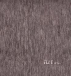 13.5MM 素色 梭织 低弹 丝麻炒色 染色 连衣裙 短裙 衬衫 春 秋 薄 81201-17