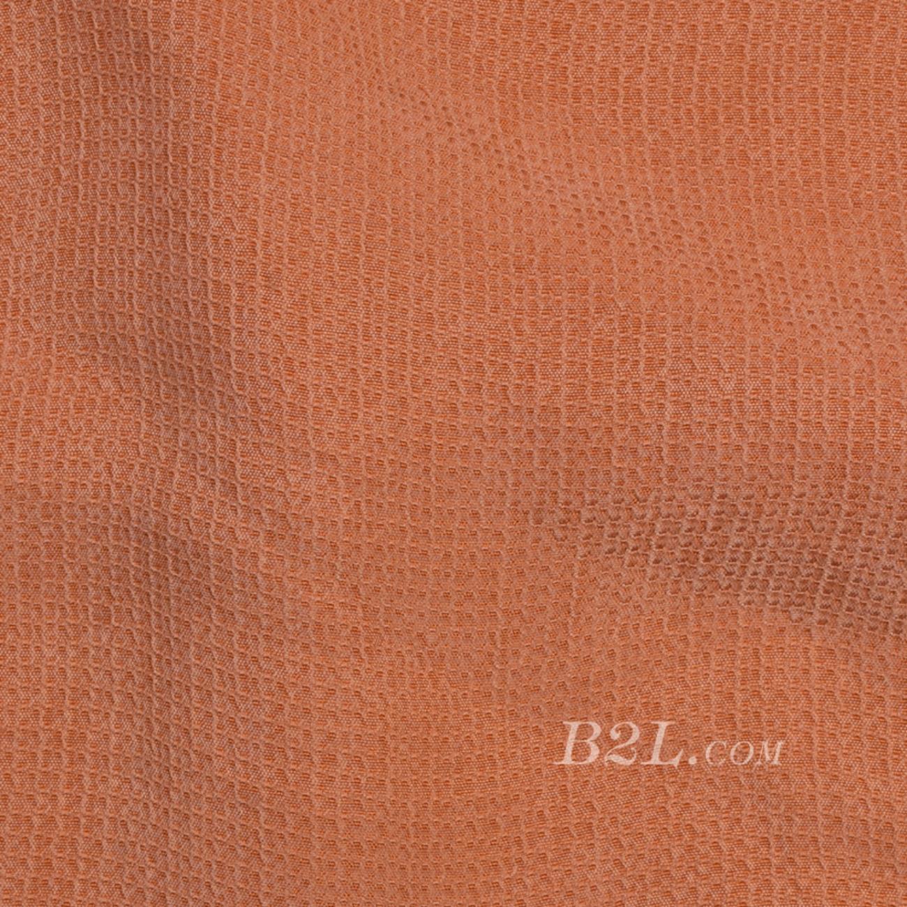 格子 梭織 色織 全銅氨 春秋 連衣裙 外套 時裝  90307-30