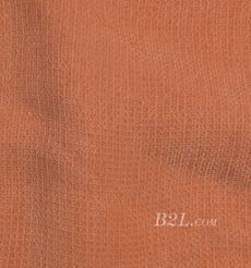 格子 梭织 色织 全铜氨 春秋 连衣裙 外套 时装  90307-30
