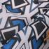 几何 期货 梭织 印花 连衣裙 衬衫 短裙 薄 女装 春秋 60621-147