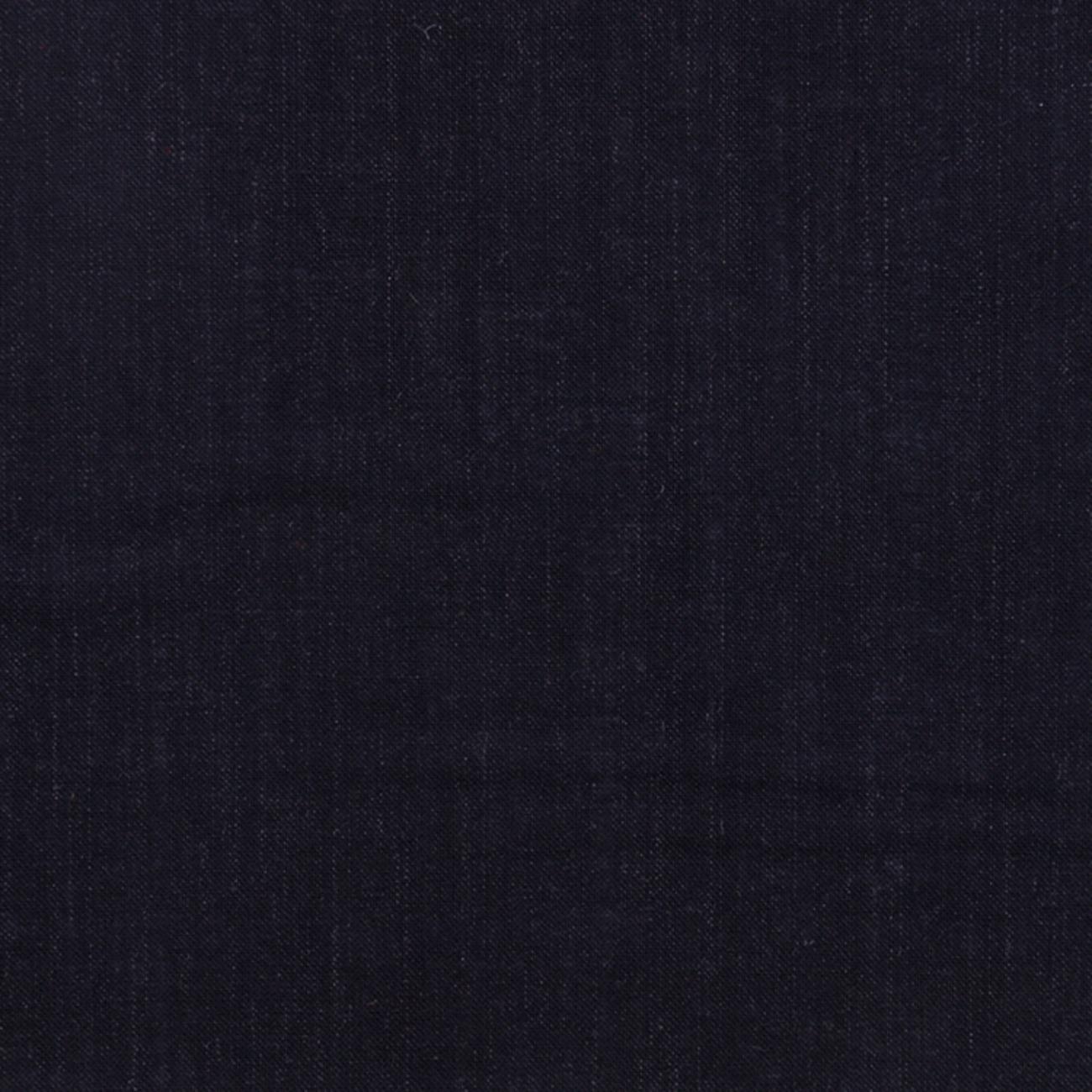 毛纺 素色 羊毛 染色 薄 精仿 西装 职业装 春秋 女装 男装 71122-18