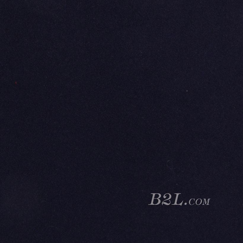 针织 素色 低弹 提花 外套 半身裙 女装 秋冬 70806-6