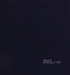 針織 素色 低彈 提花 外套 半身裙 女裝 秋冬 70806-6