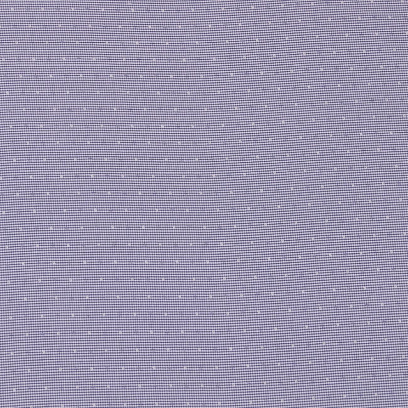 现货 格子梭织染色 无弹休闲时尚风格衬衫连衣裙 短裙 薄 色织布(染色) 春夏秋 60929-78