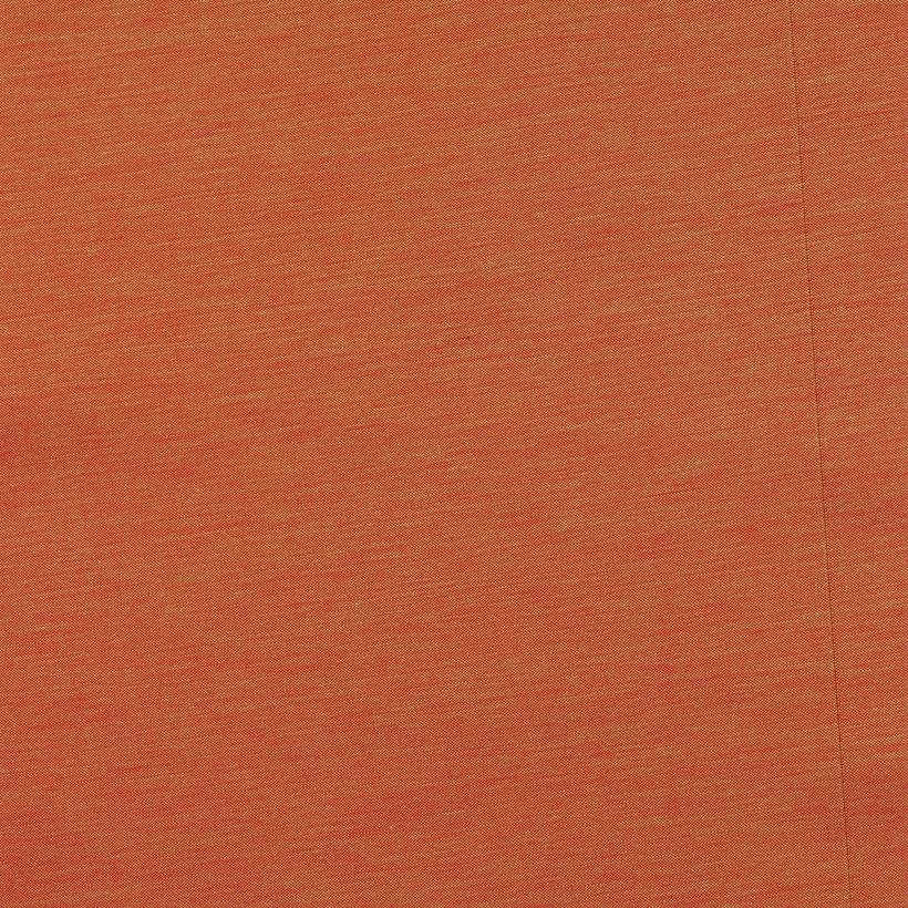 素色 圆机 针织 染色 低弹 连衣裙 裤子 西装 细腻 无光 女装 童装 春秋 61116-9