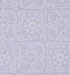 期货  蕾丝 针织 低弹 染色 连衣裙 短裙 套装 女装 春秋 61212-45