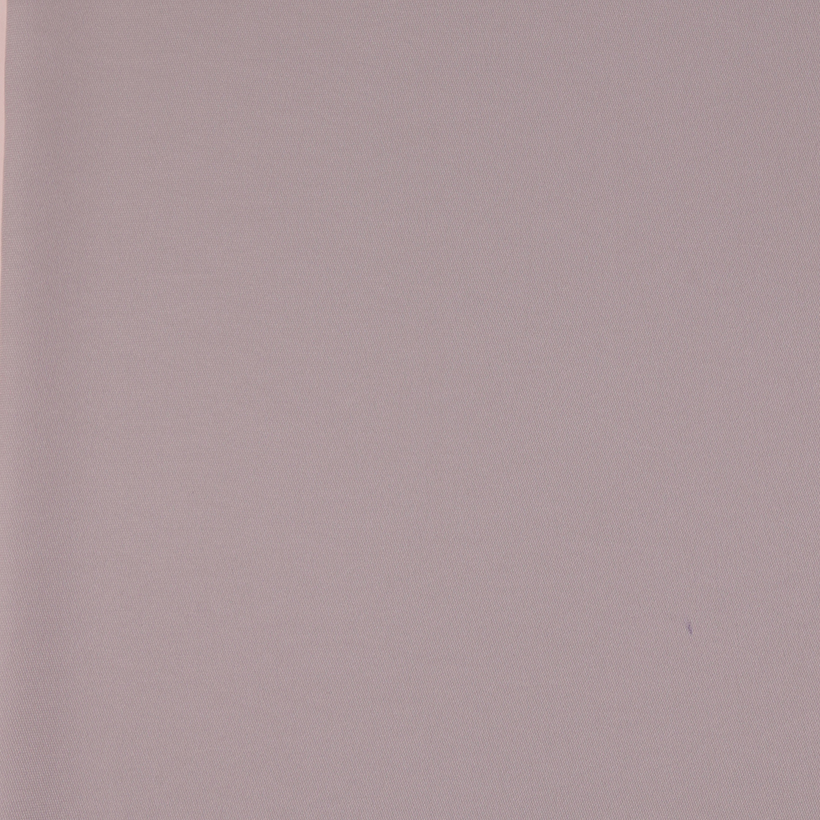 格子 素色 梭织 染色 低弹 衬衫 连衣裙 女装 春夏 70327-9