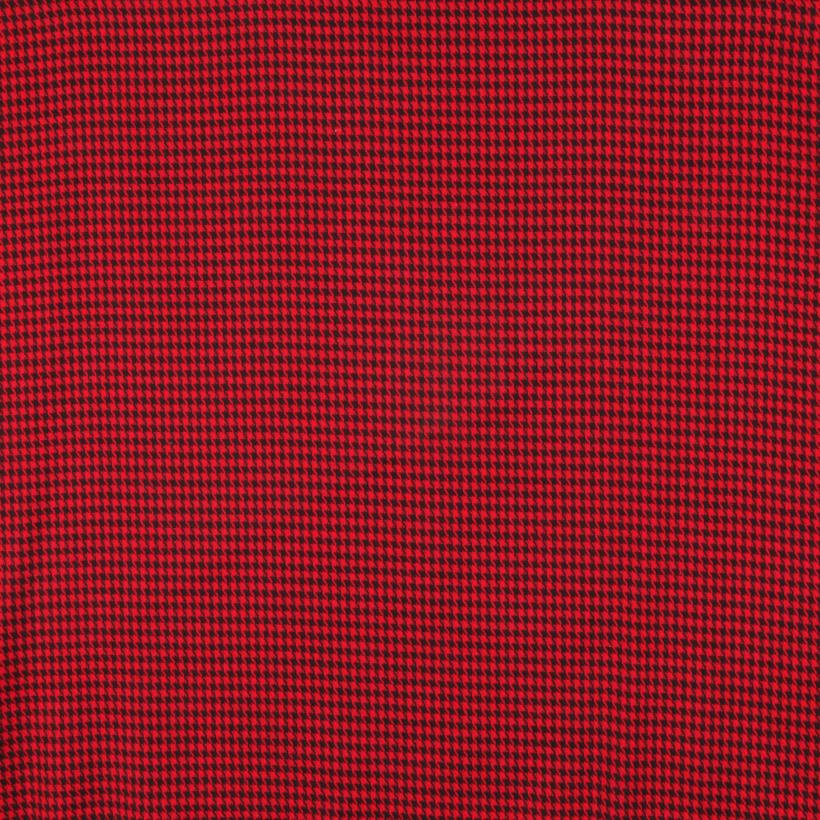 期货 格子  梭织  色织 连衣裙 短裙 衬衫 女装 春秋 61212-229