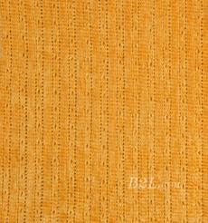 毛纺 条子 粗纺 提花 色织 低弹 秋冬 大衣 外套 女装 81019-26