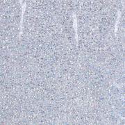 印花 梭織 染色 低彈 炫彩 鐳射 PU 春秋 包包90307-46