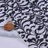期货  蕾丝 针织 低弹 染色 连衣裙 短裙 套装 女装 春秋 61212-173